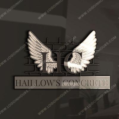 logodesignerusa